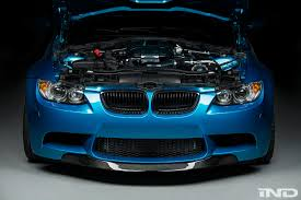 bmw m3 paint codes e92 bmw m3 atlantis blue by ind