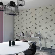 tapisserie cuisine 4 murs 4 murs colmar stunning murs tours photos with 4 murs colmar