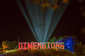 Dimensions by Ra Reviews Dimensions Festival 2017 Five Key Performances At