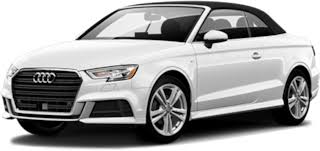 audi frederick used audi car dealers in frederick md ourisman audi