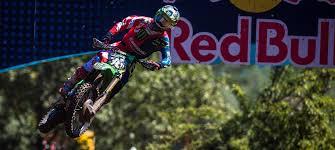 freestyle motocross riders washougal motocross 2017 photos dirt rider