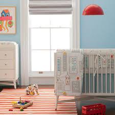 best baby crib bedding parenting
