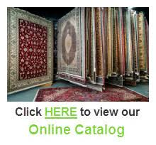 Oriental Rugs Washington Dc Oriental Rug U0026 Persian Rug Cleaning Sales And Appraisals