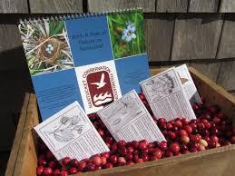 native plant seeds nantucket conservation foundation u0027s science and stewardship