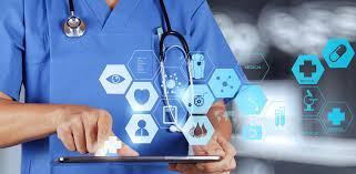 drug confirmation laboratory castle medical toxicology blog