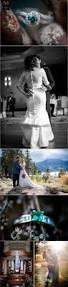 Wedding Photographer Colorado Springs 136 Best Weddings Photography Images On Pinterest Colorado