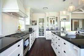 good kitchen cabinets best kitchen cabinet painting ideas good