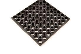 Kitchen Comfort Mats Comfort Flow Anti Fatigue Flow Through Floor Mat Floormatshop