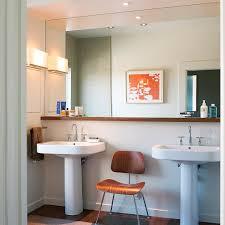 Reath Design New Bathroom Decorating Ideas Sunset