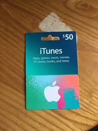gift cards for cheap cheap itunes uk gift card popular and pocket friendly