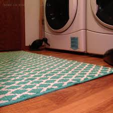 laundry room rugs and decor best laundry room ideas decor