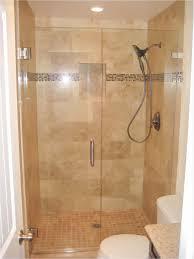 bathroom corner shower ideas bathroom corner shower ideas cool ceiling l white bath small