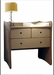 wickeltisch design wickeltisch holz mit den besten design tischleuchte designer haus