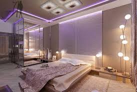 Glamorous Bedroom Design Ideas DigsDigs - Glamorous bedrooms