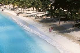 recommended vacation deal 4 0 7 day all incl vacation deal in