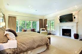 feng shui home decorating tips bathroom entrancing bedroom fireplace pics home pleasant feng