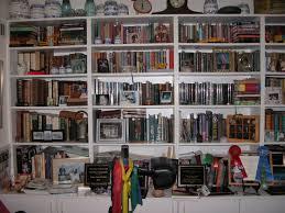 best room dividers eight shape wooden bookshelves as ideas living