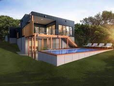 sloping house plans steep slope house plans sloped lot house plans with walkout