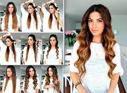 lori morgan hairstyles hair curl ideas hair hair trend 2017