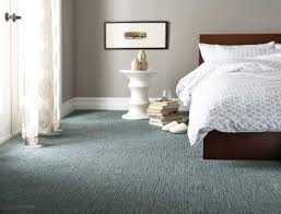 nice carpet for bedroom also extraordinary ideas images best