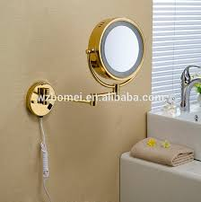 Cool Bathroom Mirror by Captivating Bathroom Mirrors With Lights And Bathroom Mirror