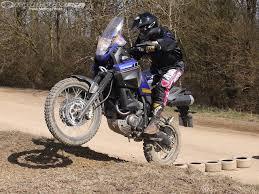 vintage motocross bikes for sale usa memorable motorcycle xt660z tenere motorcycle usa