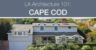 cape cod home design la architecture 101 cape cod gibson international