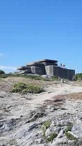 chambre d hote batz sur mer chambre d hote batz sur mer frais grand blockhaus de le grand