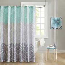 14 best shower curtain ideas images on pinterest bathroom ideas