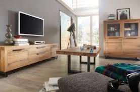 Wohnzimmer Und Schlafzimmer In Einem Wohnzimmer Möbel Holtmann