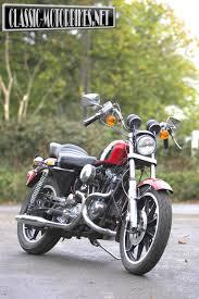 harley davidson sportster classic motobikes bike reviews