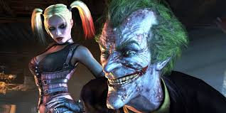 halloween city return policy batman return to arkham hd vs arkham asylum and arkham city