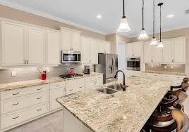kitchen cabinet colors with beige countertops beige kitchen ideas cabinets countertops backsplash