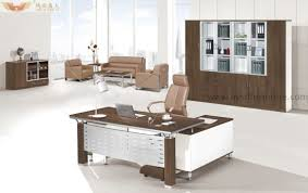 modern executive desk set china wholesale sale modern executive manager office desk for