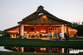 Red Barn Clarksville Tn The Barn At Sycamore Farms Luxury Event Venue U2013 Luxury Event Venue