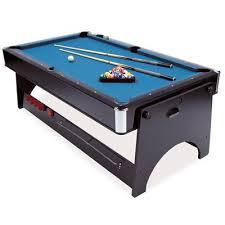 air hockey table over pool table mightymast scorpio 7ft pool and air hockey table sweatband com
