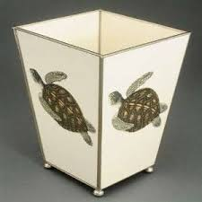 Sea Turtle Bathroom Accessories 2237 Best Turtles Images On Pinterest Sea Turtles Turtles And