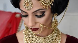 bridal jewellery images bridal jewellery set designs 2017
