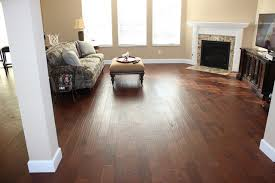 pam s wood tile floors and fireplace traditional living room