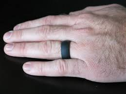 how do wedding rings work all that is s 9mm wedding ring by simple