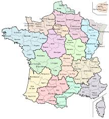 Champagne France Map by List Of Catholic Dioceses In France Wikipedia