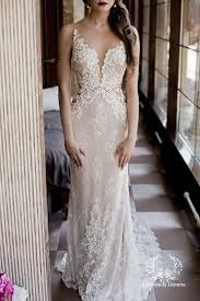 wedding dresses unique 50 beautiful lace wedding dresses to die for deer pearl flowers