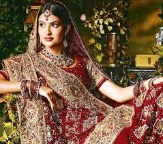 hindu wedding dress for bridal mag search bridal