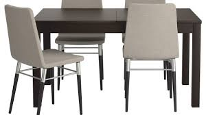 4 chair dining table set glamorous dining table sets ikea melltorp janinge and 4 chairs ikea
