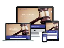 at lawyer onepage u2013 free law firm onepage joomla template age themes