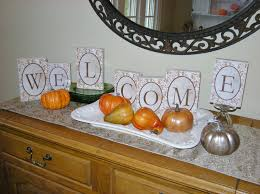 easy and un scary halloween decorations heartworkorg com