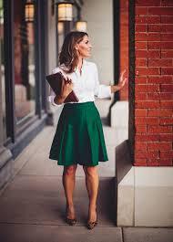 best 25 knee length skirts ideas on pinterest work skirts midi