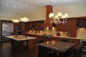 kitchen interior designer marin freddie ramon design