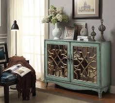 Cabinet Accents Coast To Coast Imports Accents By Andy Stein 2 Door Accent Cabinet