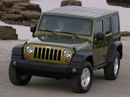 07 jeep wrangler jeep wrangler unlimited 2007 pictures information specs
